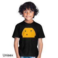 Tree Trunks Adventure Time t-shirt by Clique Wear