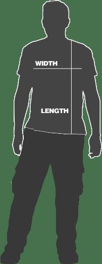 sizeguide-male-tshirt