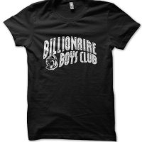 Billionaire Boys Club t-shirt by Clique Wear