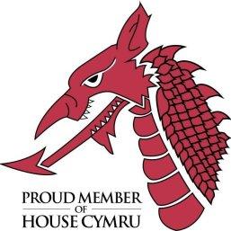 proud-member-house-cymru-large