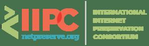 IIPC Logo