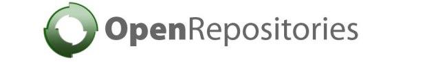 Open Repositories