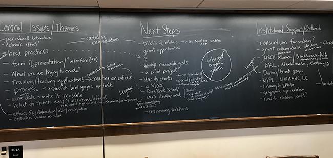 Goldsby-blackboard