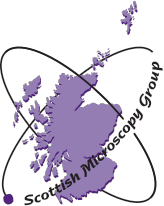 Scottish Microscopy Group