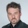 Peter Lasch