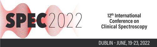 SPEC 2022 logo