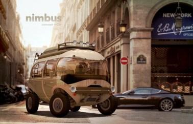Nimbus2