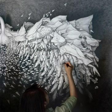 alice-lin-faramita-drawing-03