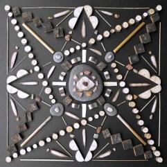 matt_w_moore_utah_mandala_mosaics_700_8