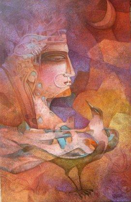 Nityam Singha Roy5