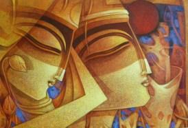 Nityam Singha Roy6