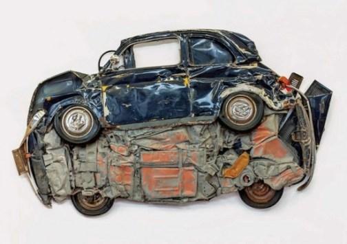 Flat Fiat1