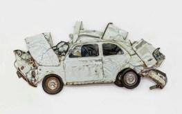 Flat Fiat3