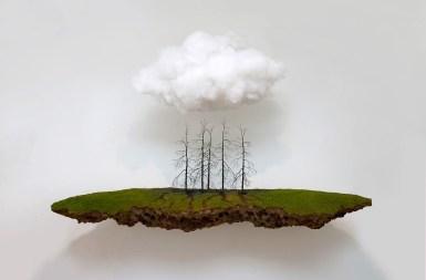 equilibrio-natural