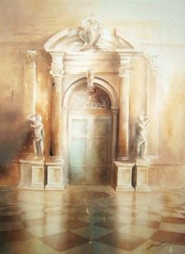 Rezzanico-palace