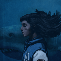 shark_girl_by_shwedoff-d5tx6bg