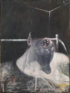 Head (1948)