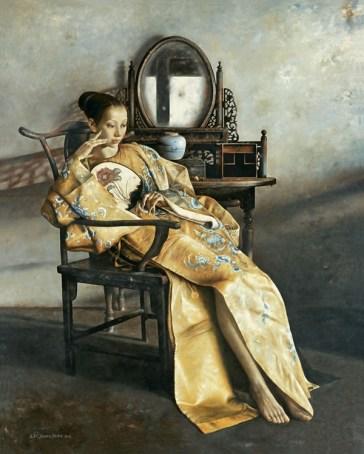 Lu Jianjun-ImpressioniArtistiche-13