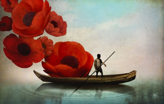 red-flowers-iyc-prints