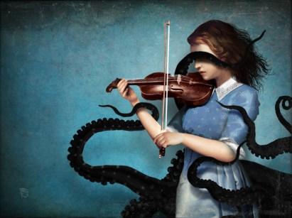 sonata-wnl-prints (1)