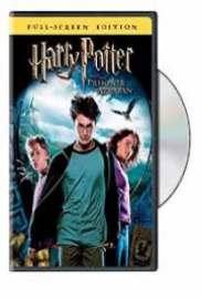 Harry Potter Prisoner Of Azkaban 2018 1080p Torrent – The Medina Partnership