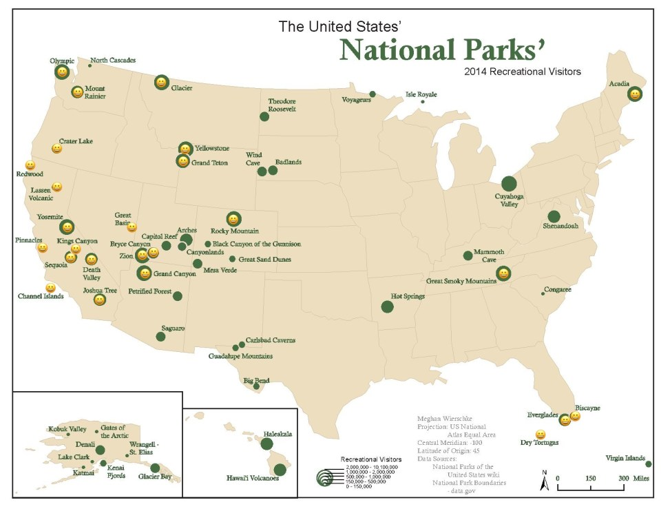 NationalParks.forwiki.pdf