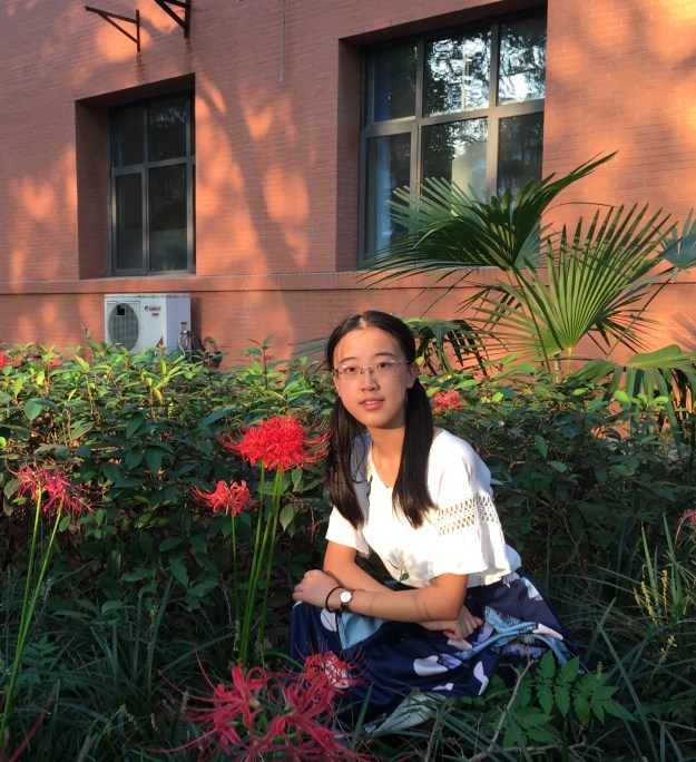 Jingyu Photo