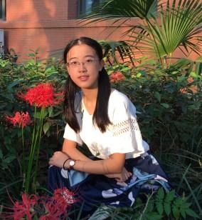 Jingyu Photo_cropped