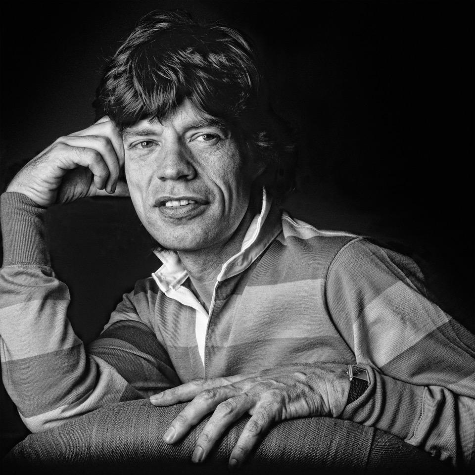 Mick--Jagger-BW.3