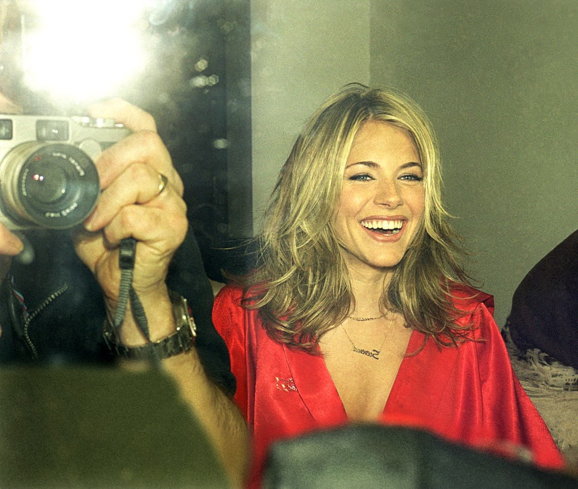 Sienna-Miller-dressing-room-Arrowsmith.©.2