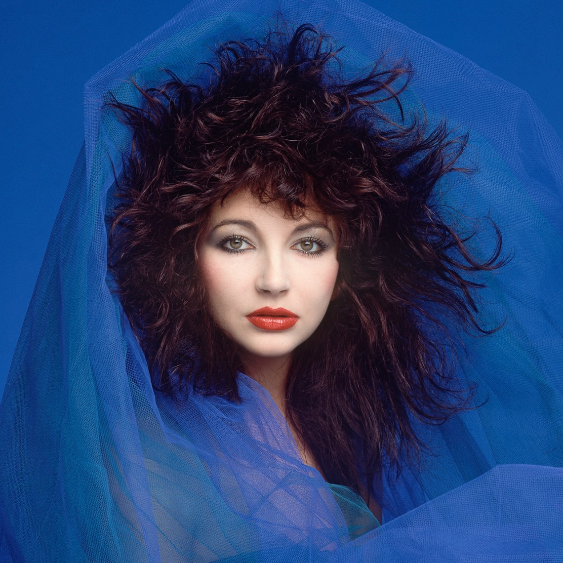 Arrowsmitih.©Kate-Bush-blue-new.tif-