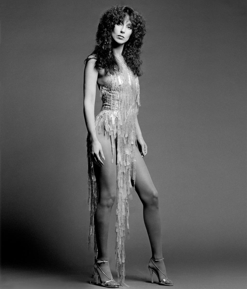 Cher-full-lenth--Arrowsmith.©.4.jpeg