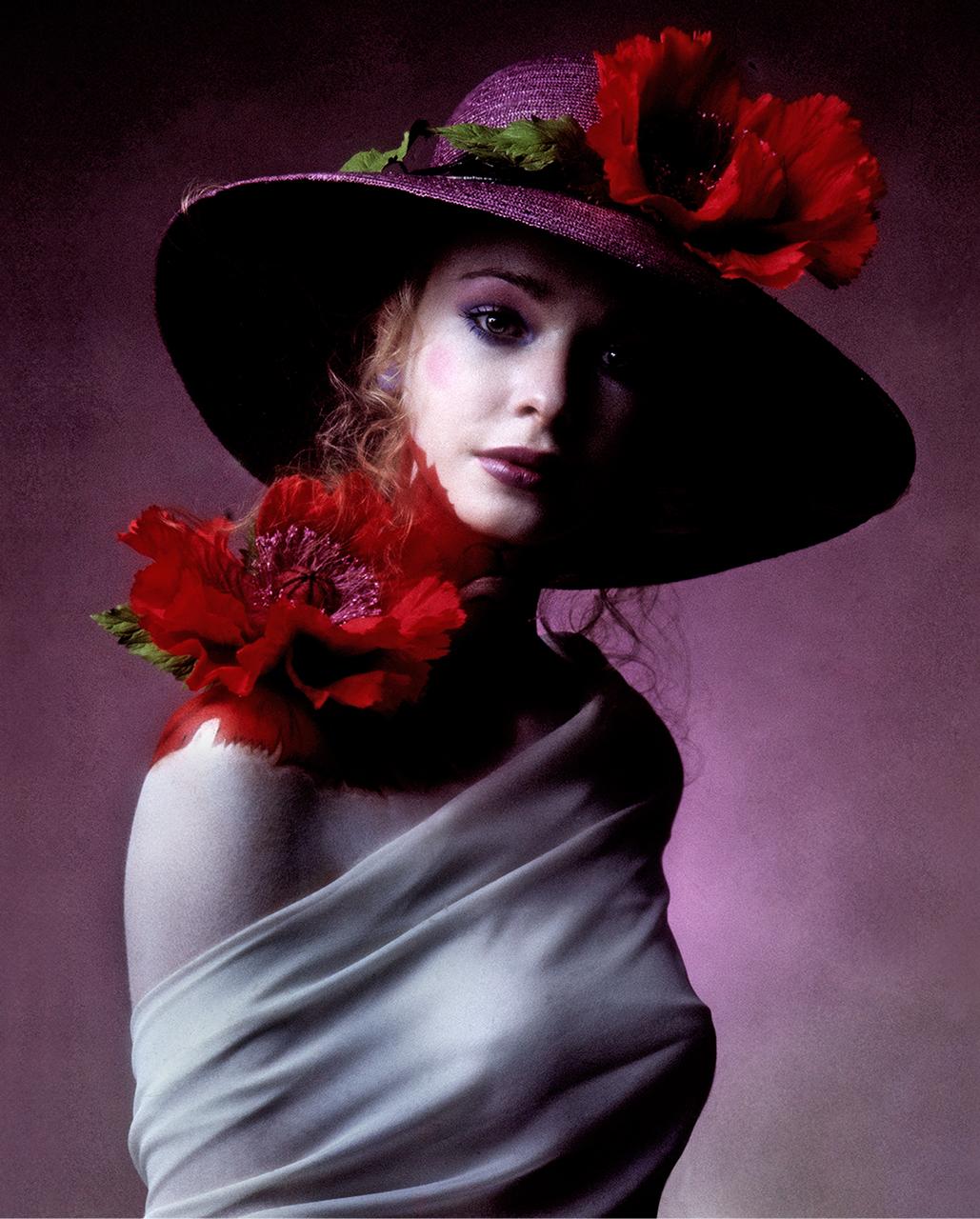 Maudi-James-Vogue.Arrowsmith.036
