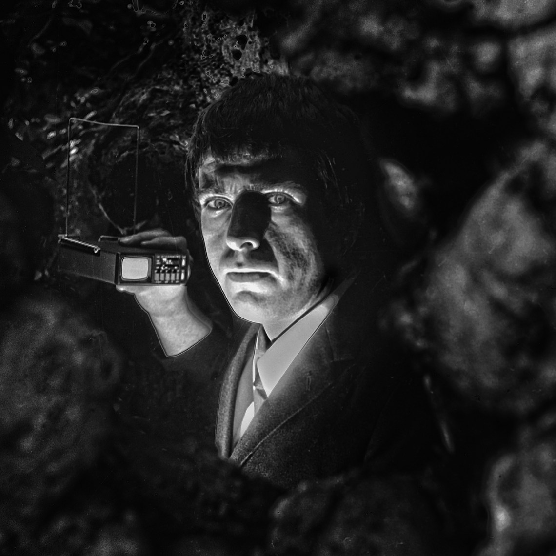 Peter-Gabrial_TV-Cave-Arrowsmith.©.jpg
