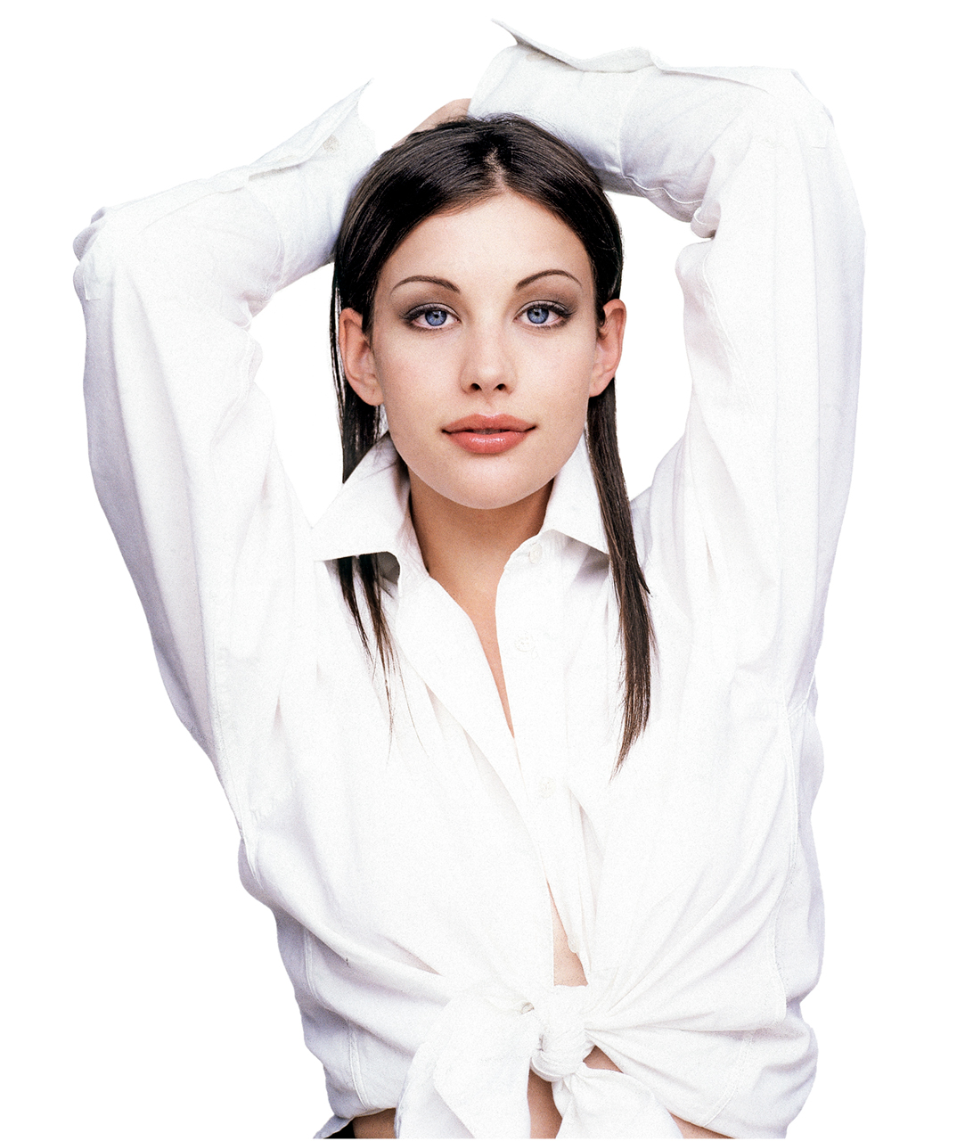 Young-LivTyler-White-Shirt-Arrowsmith.©.jpg