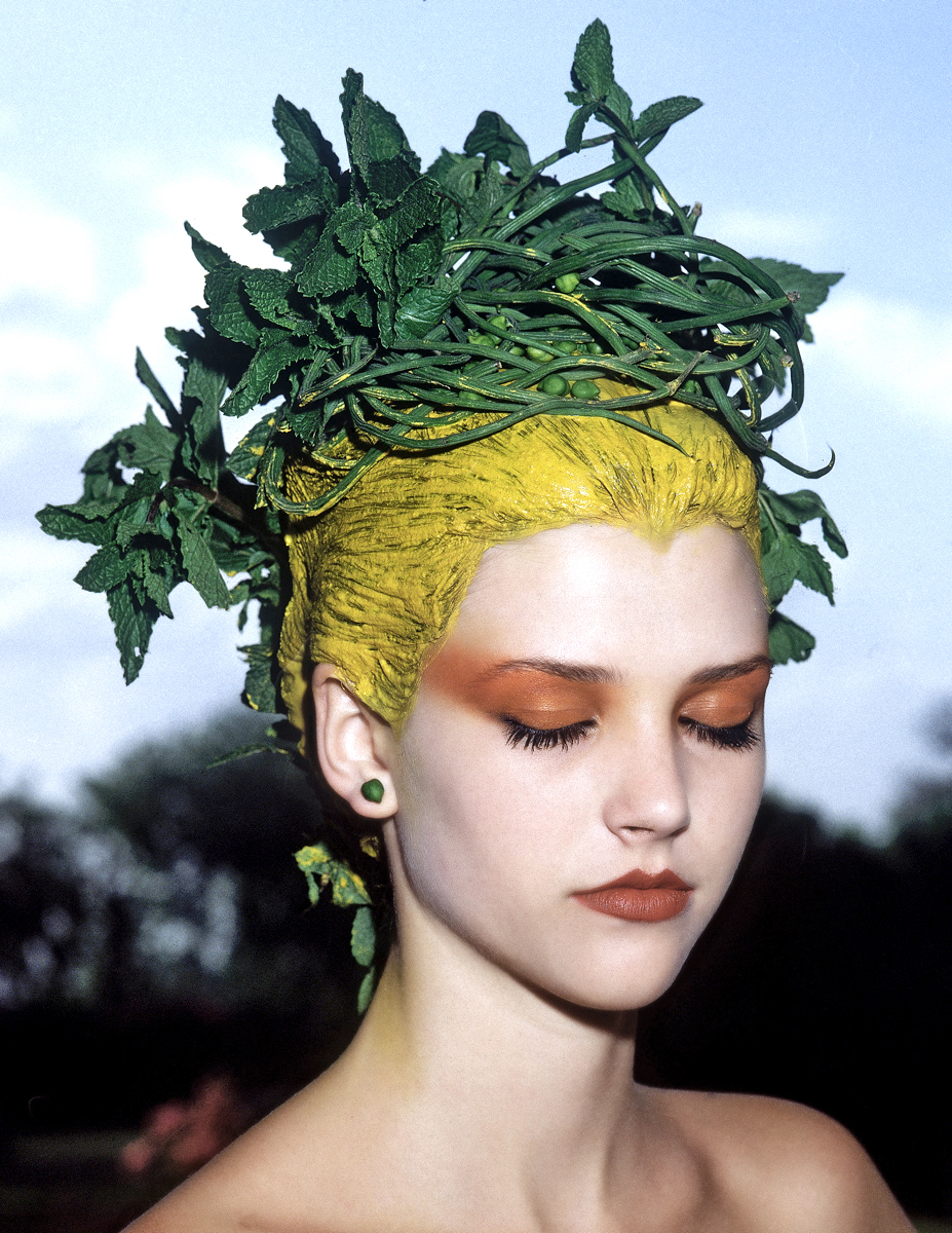 Beauty.HQ India. green head.Arrowsmith.jpg