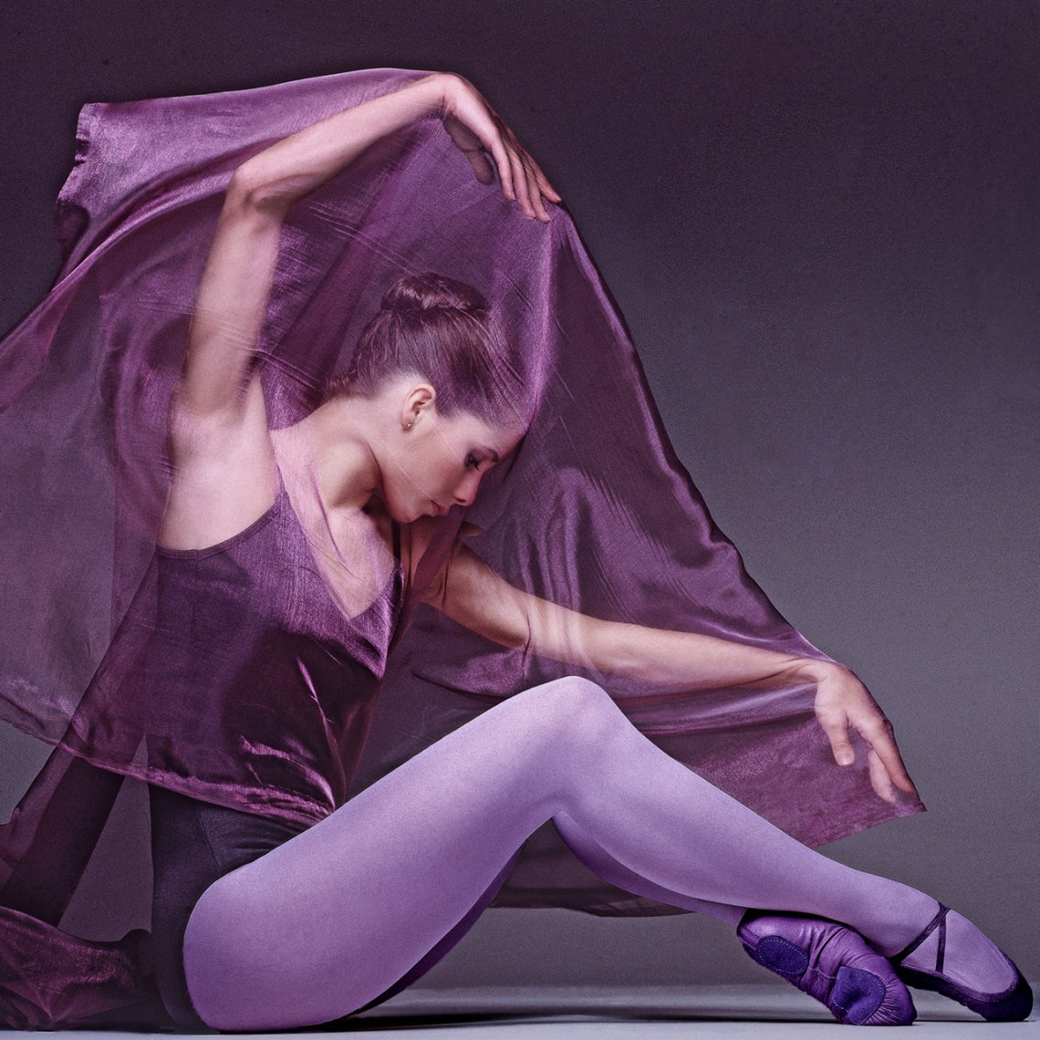 D'Arcy-Bussel-4.Purple-chiffon.Arrowsmith.©-.jpg
