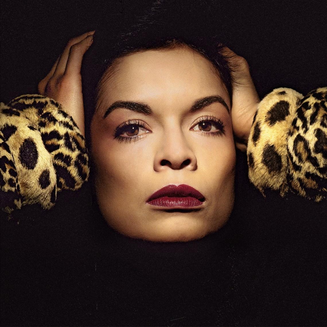 Bianca-Jagger-Boulovard-cover-V2.-Arrowsmith-©.jpg