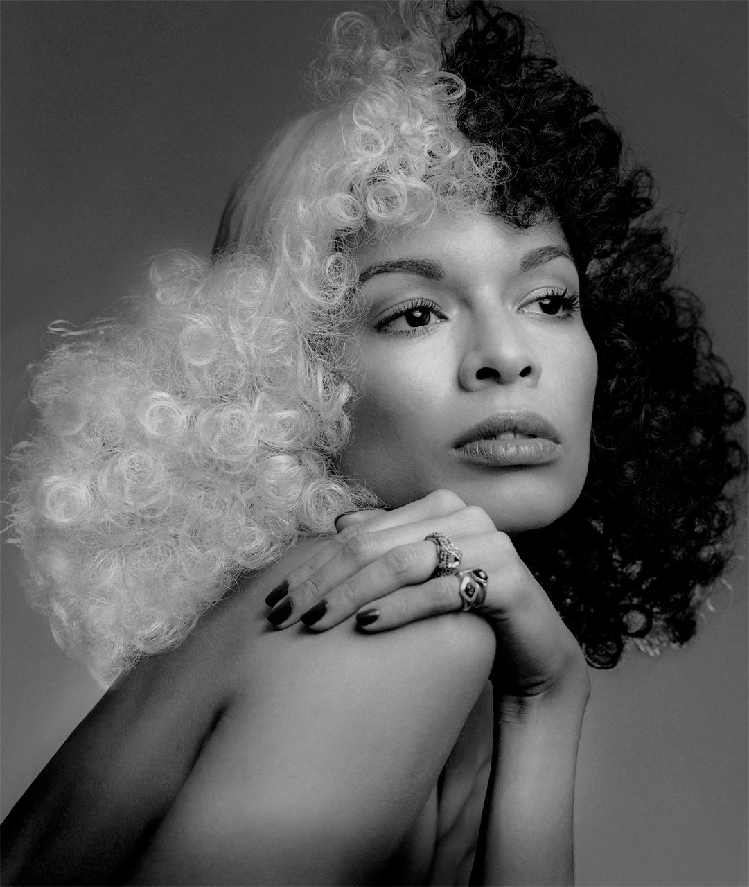 Bianca-Jagger-BW-hair-Leonard.TILT..jpg
