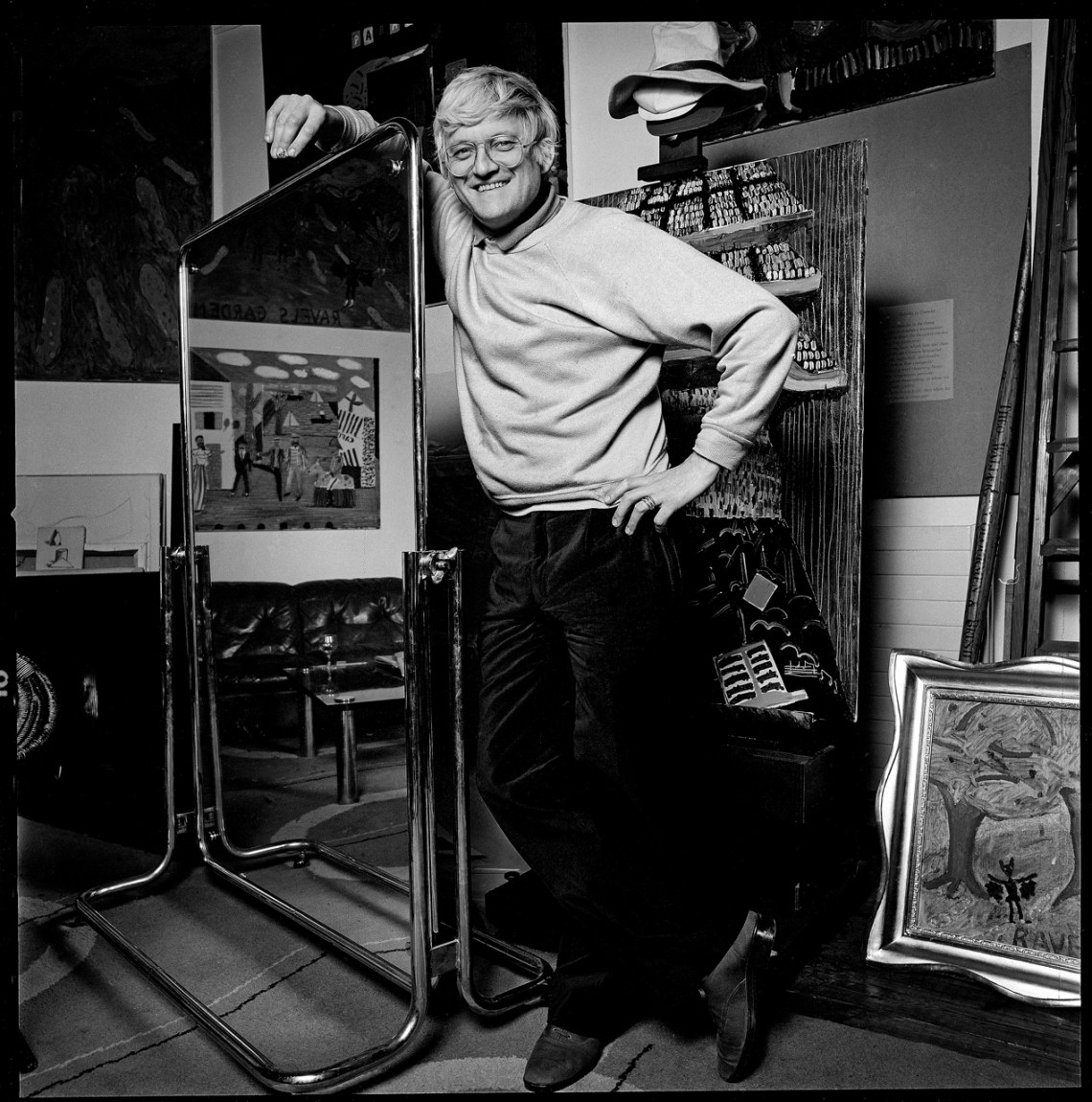 Hockney-studio-Chelse-Arrowsmith.©.jpg