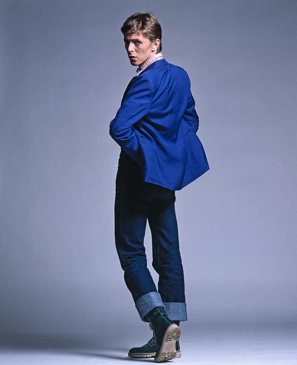 Bowie-back-view-Arrowsmith.©.jpg