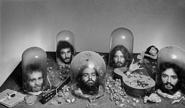 Canned-Heat-Album-BW.-Rock-of-Ages.Ancient-Heads.tif-Arrowsmith©.jpeg