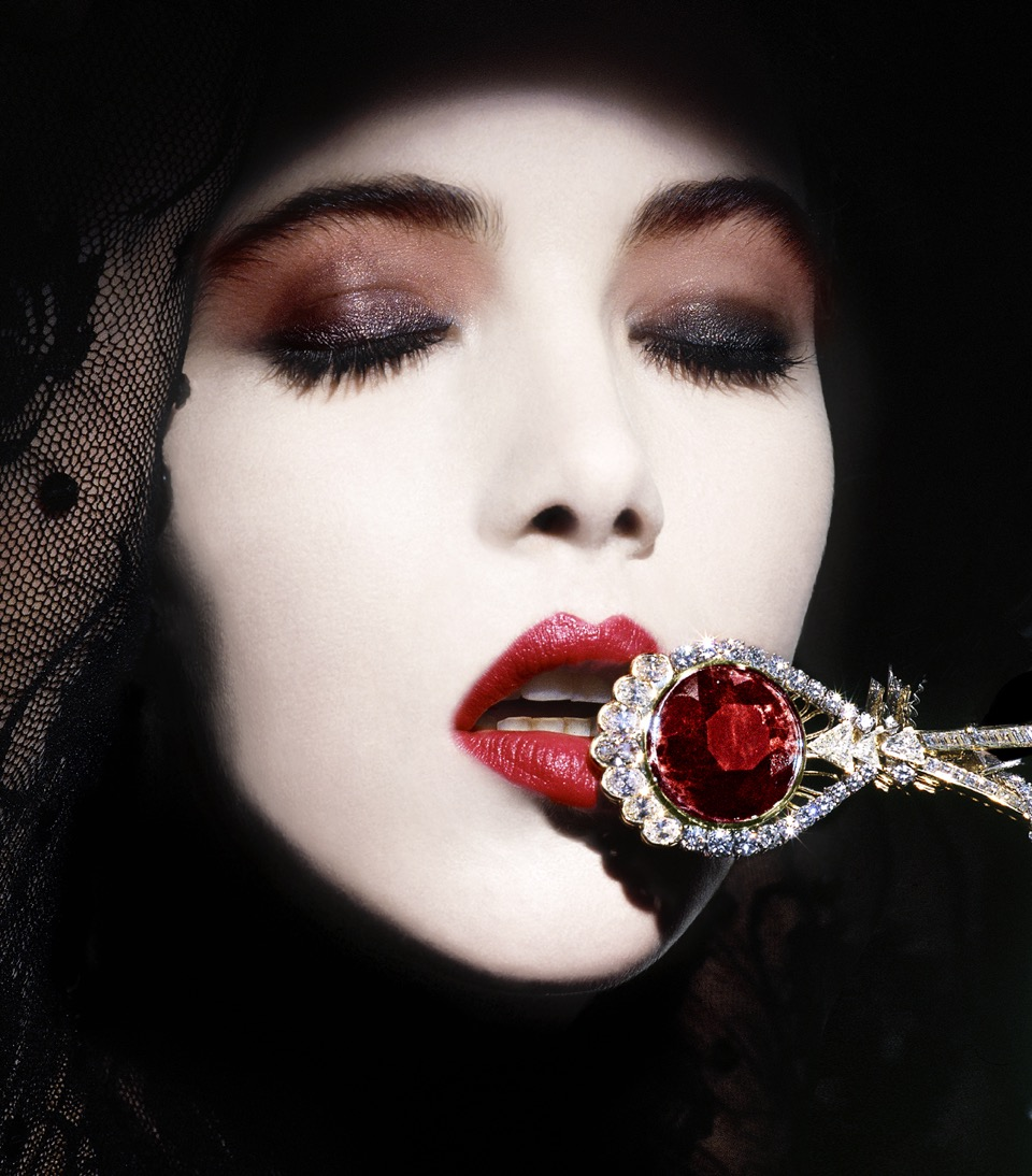 French-Vogue-ruby-Jewel-Beauty-tiffArrowsmith.©-copy.jpeg