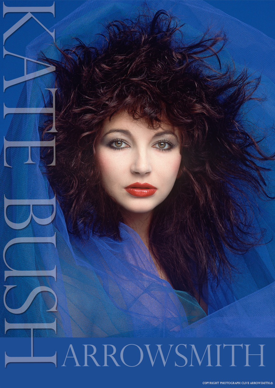 Kate-Bush-Blue-net-V2.Brand.Arrowsmith.©-copy