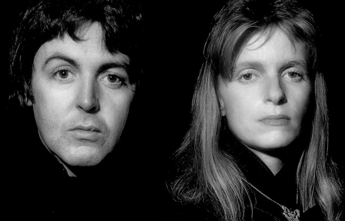 Paul-&-Linda-McCartney-Band-On-the-Run.dps-2.jpg