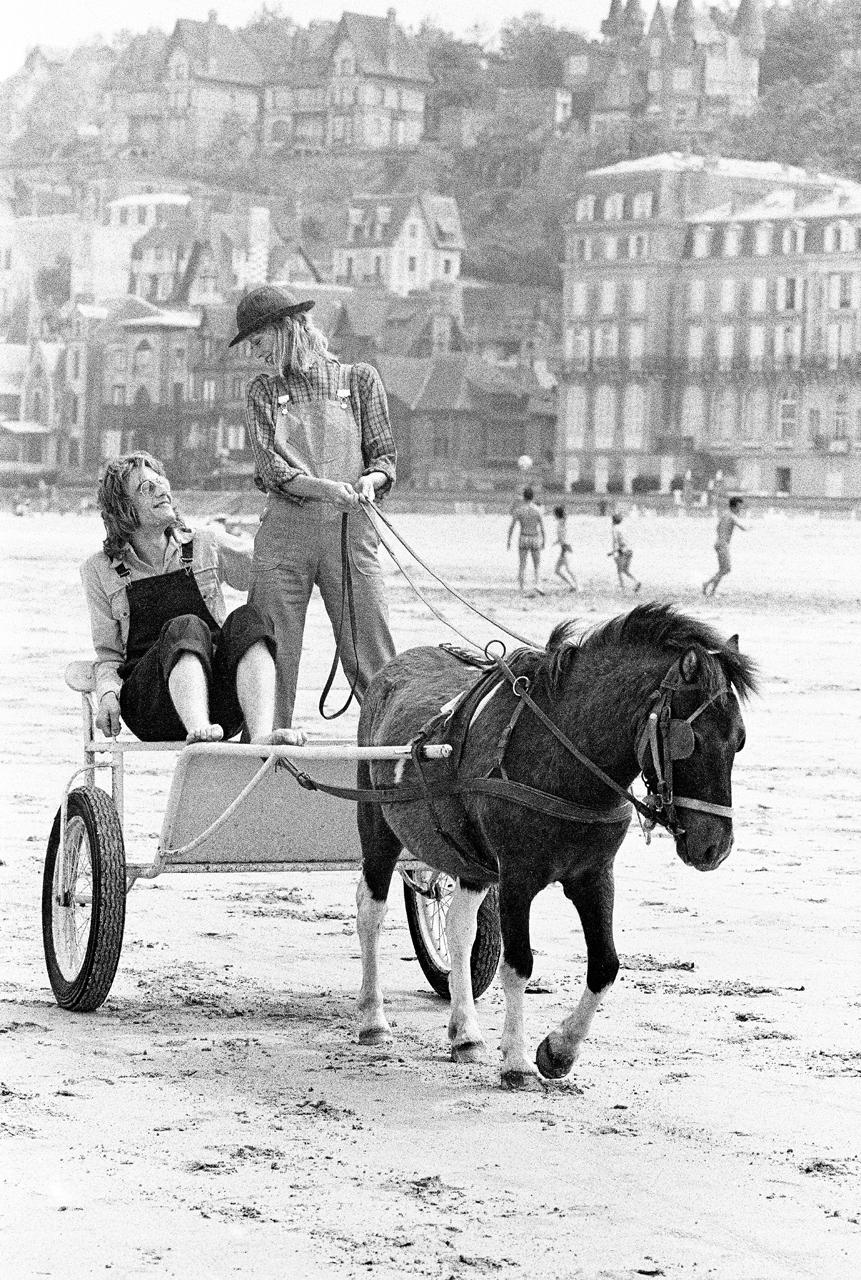 Ann-Willie-buggy-5.jpg