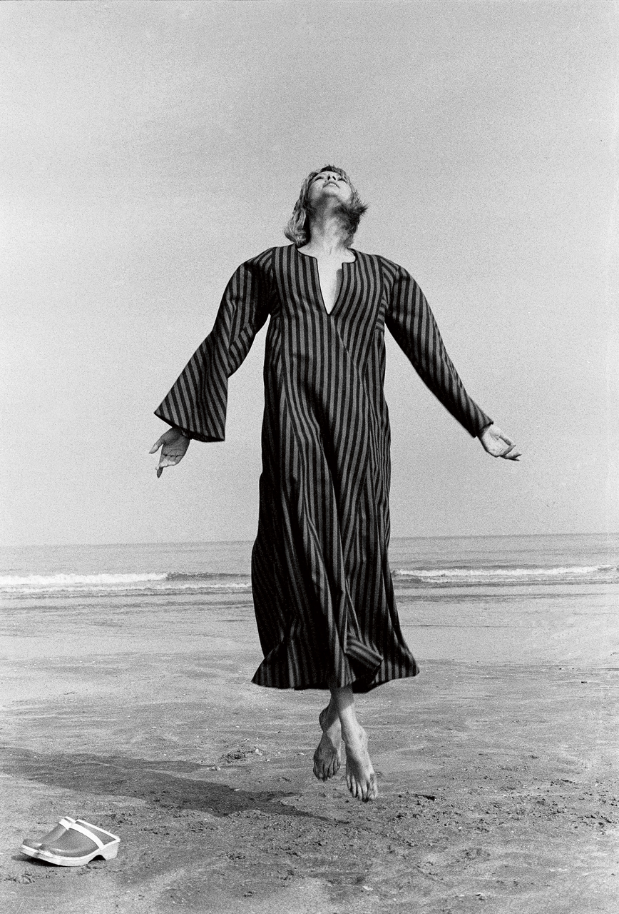 Ann-floating-beach.jpg