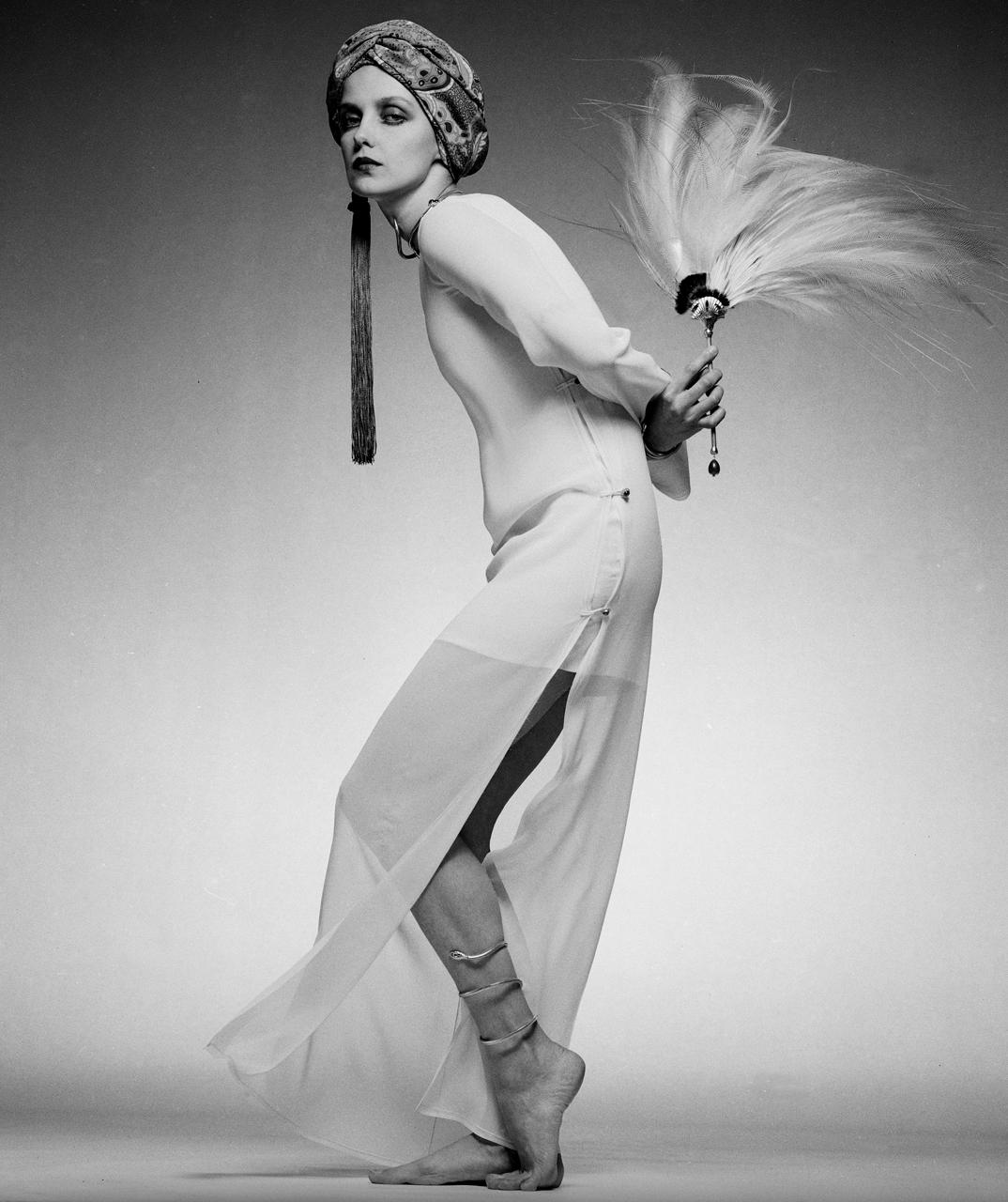 Vogue-Paris-coll-Donna-Turban-1