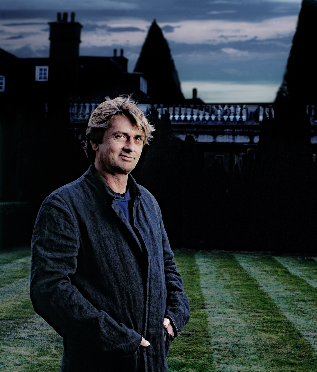 Mike-Oldfield-Manor-House-Rock-of-Ages.-dps.jpg