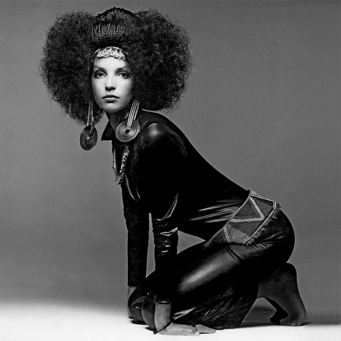 Vogue-Gesh-Fengler.-Sept-1969.jpg